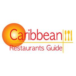 Logo's-klanten-website-caribbean-rest
