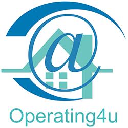 Operating4u