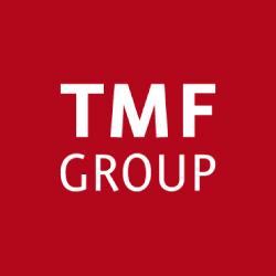 TMF-group